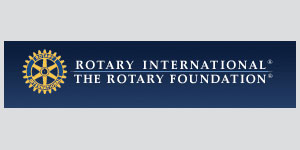 rotary-n