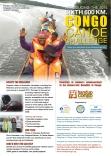 canoe challenge 2015