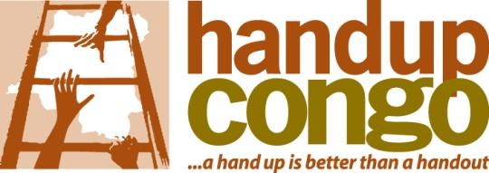 hucongo logo2c