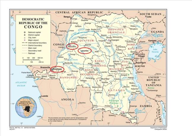 congo-map-0317